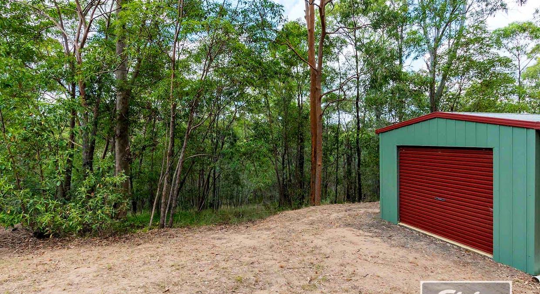 125 Harrison Road, Cedar Vale, QLD, 4285 - Image 10