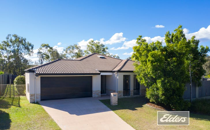33 Tennessee Way, Berrinba, QLD, 4117 - Image 1