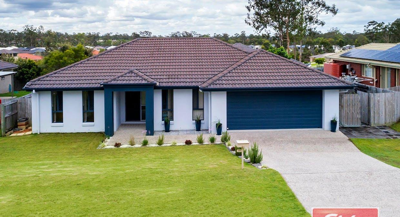 99 Coachwood Drive, Jimboomba, QLD, 4280 - Image 1