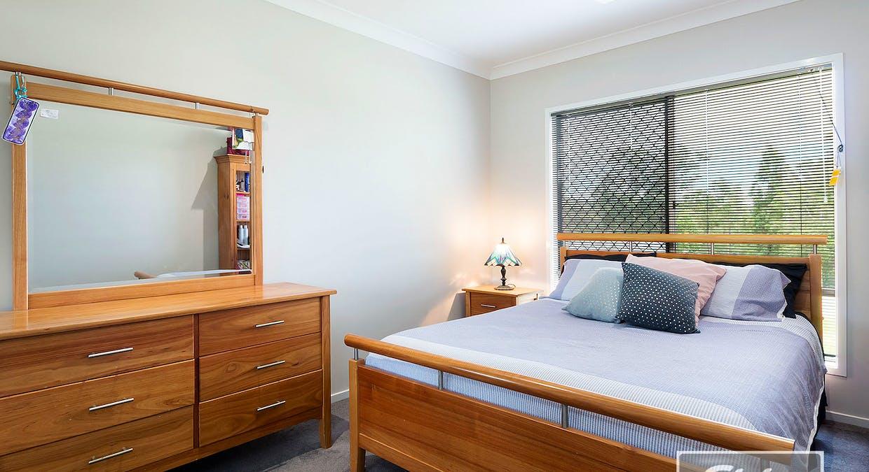 37 Carron Place, Jimboomba, QLD, 4280 - Image 13