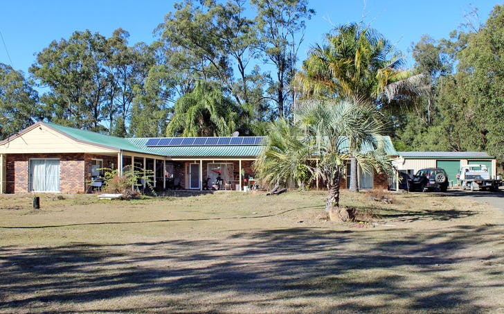 132 Redwood Circle, Jimboomba, QLD, 4280 - Image 1