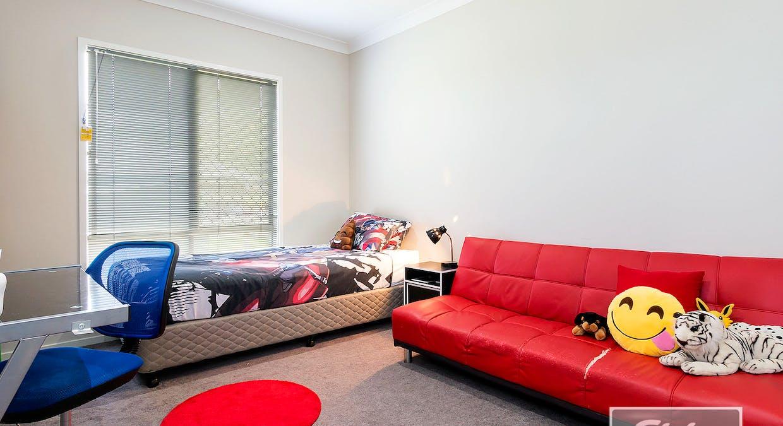 37 Carron Place, Jimboomba, QLD, 4280 - Image 14