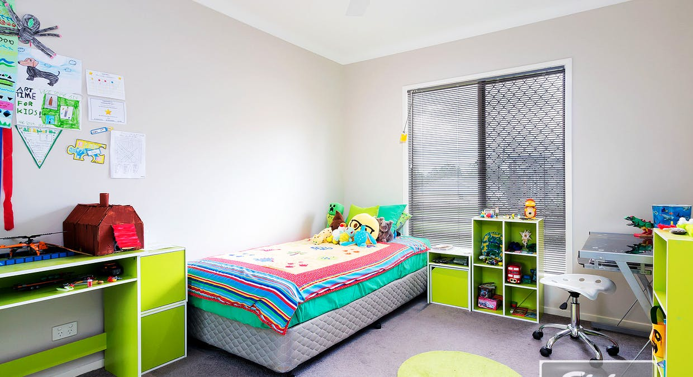 37 Carron Place, Jimboomba, QLD, 4280 - Image 15