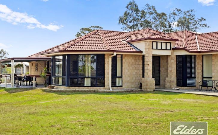 640 Silverwood Drive, Flagstone, QLD, 4280 - Image 1