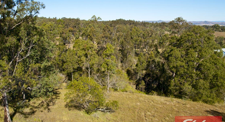 183-193 Worip Drive, Veresdale Scrub, QLD, 4285 - Image 7