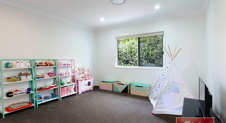 10 Robyn Court, Logan Village, QLD, 4207 - Image 13