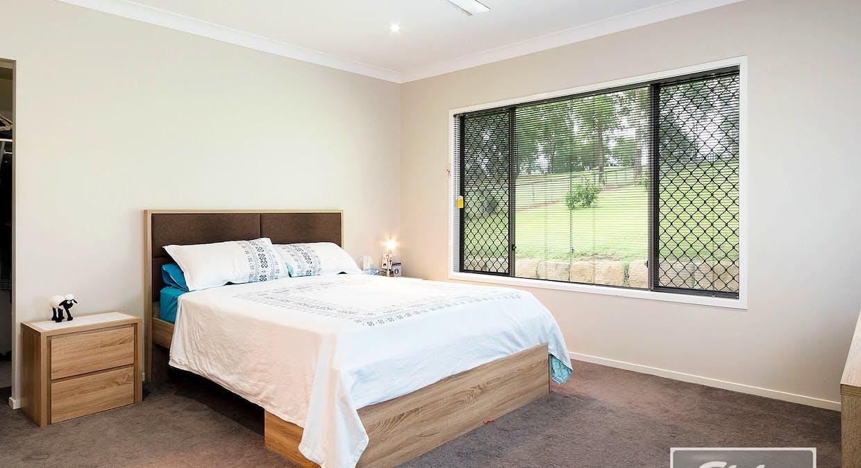 37 Carron Place, Jimboomba, QLD, 4280 - Image 10