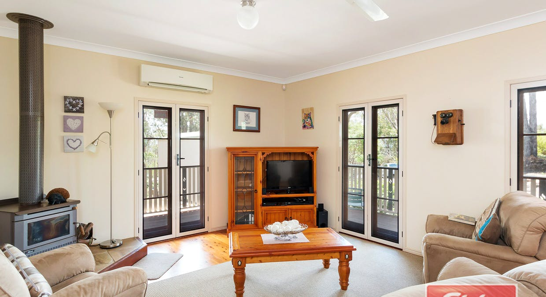 335 Dennis Road, Cedar Vale, QLD, 4285 - Image 2