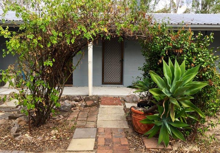 20 Falconer Road, Woodhill, QLD, 4285