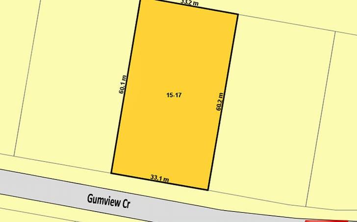 15 Gumview Crescent, Jimboomba, QLD, 4280 - Image 1