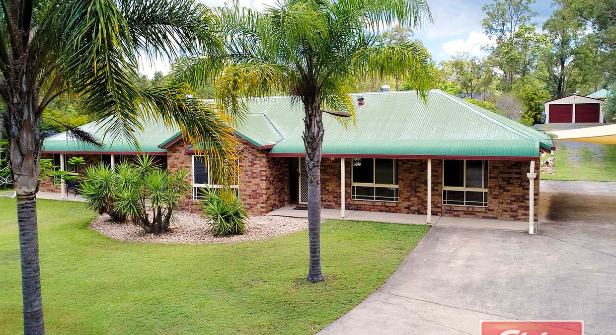 171 Drover Crescent, Jimboomba, QLD, 4280 - Image 1