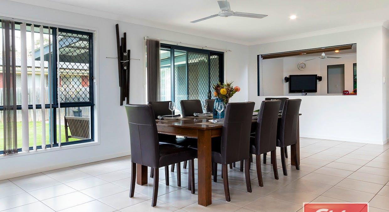 99 Coachwood Drive, Jimboomba, QLD, 4280 - Image 4