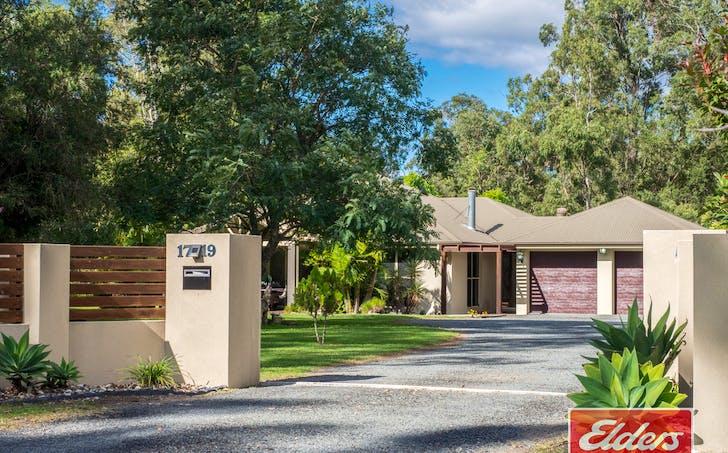17-19 River Oak Drive, Flagstone, QLD, 4280 - Image 1