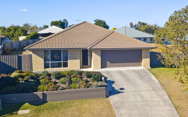 4 Range Court, Jimboomba, QLD, 4280 - Image 1