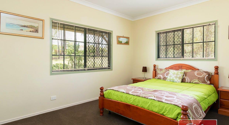 335 Dennis Road, Cedar Vale, QLD, 4285 - Image 12