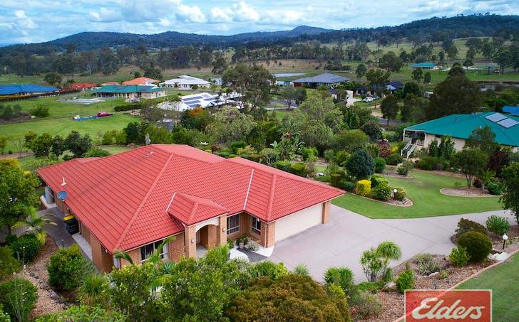 5-9 Supply Court, Mundoolun, QLD, 4285 - Image 1