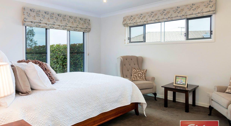 10 Robyn Court, Logan Village, QLD, 4207 - Image 10