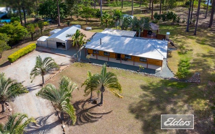 99 Ashwood Drive, Cedar Vale, QLD, 4285 - Image 1