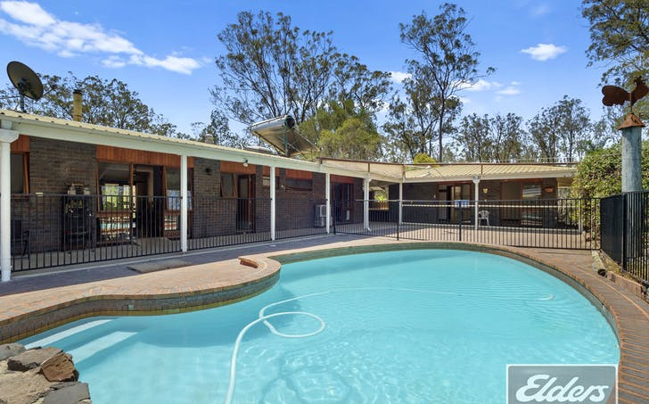 176 Edelsten Road, Jimboomba, QLD, 4280 - Image 1