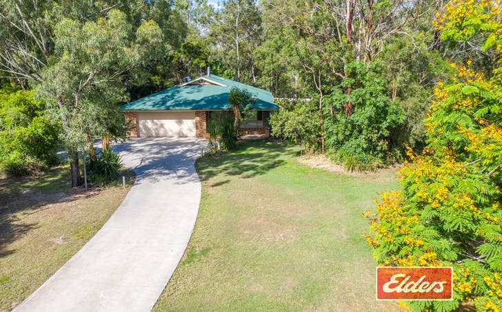 47 Sandalwood Court, Flagstone, QLD, 4280 - Image 1