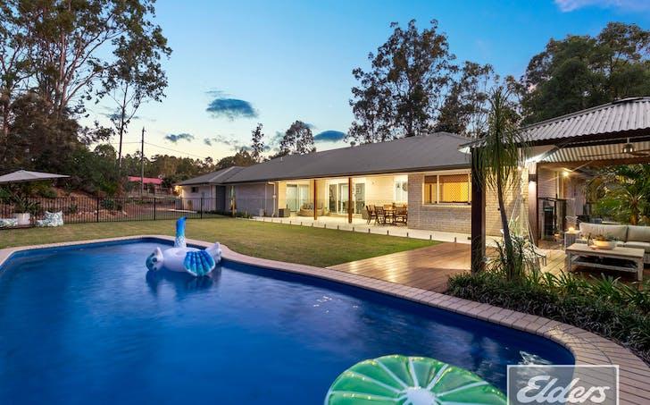 21-27 Egret Court, Jimboomba, QLD, 4280 - Image 1