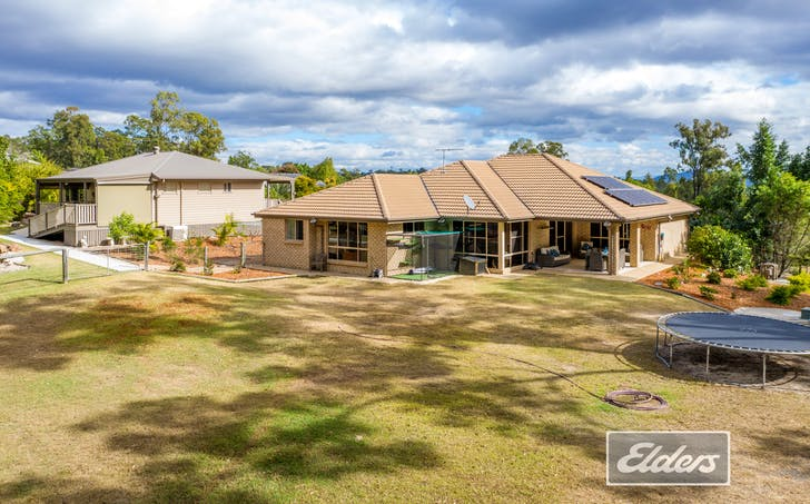 11-15 Sassafras Close, Woodhill, QLD, 4285 - Image 1