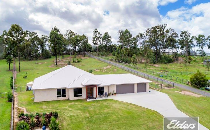 37 Carron Place, Jimboomba, QLD, 4280 - Image 1