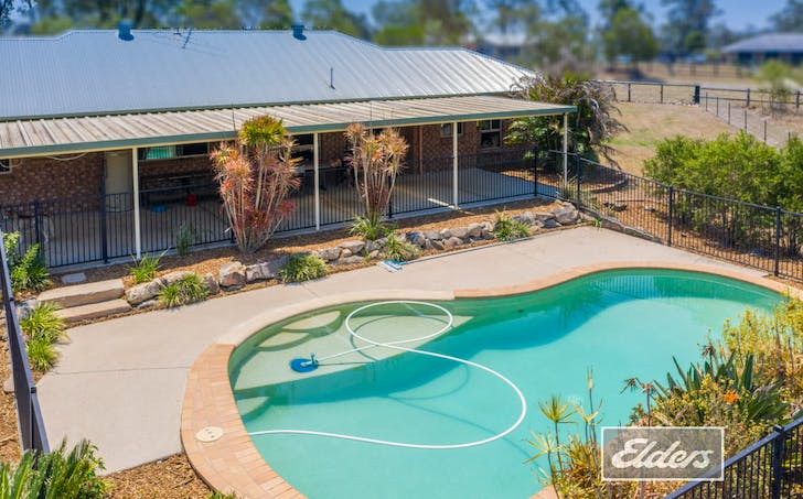 2-8 Lilly Pilly Court, Flagstone, QLD, 4280 - Image 1