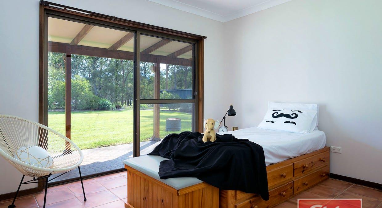 107 Millstream Road, Jimboomba, QLD, 4280 - Image 20