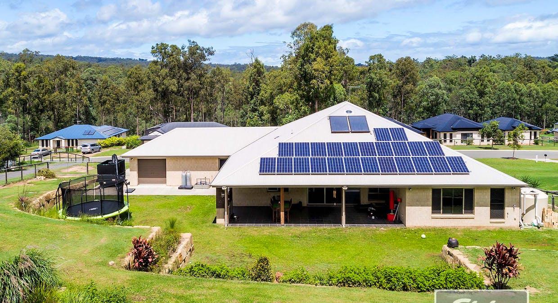 37 Carron Place, Jimboomba, QLD, 4280 - Image 7