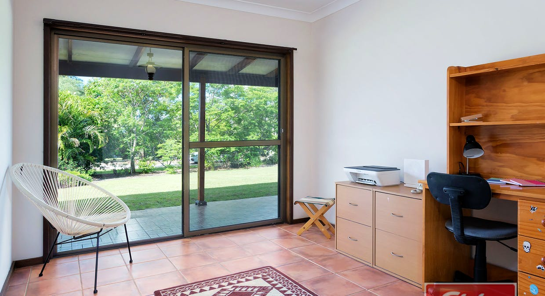 107 Millstream Road, Jimboomba, QLD, 4280 - Image 24
