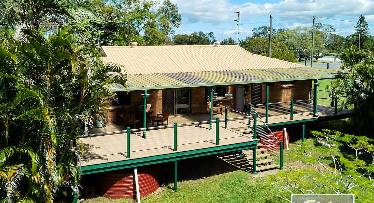 110 Clydesdale Road, Jimboomba, QLD, 4280 - Image 2