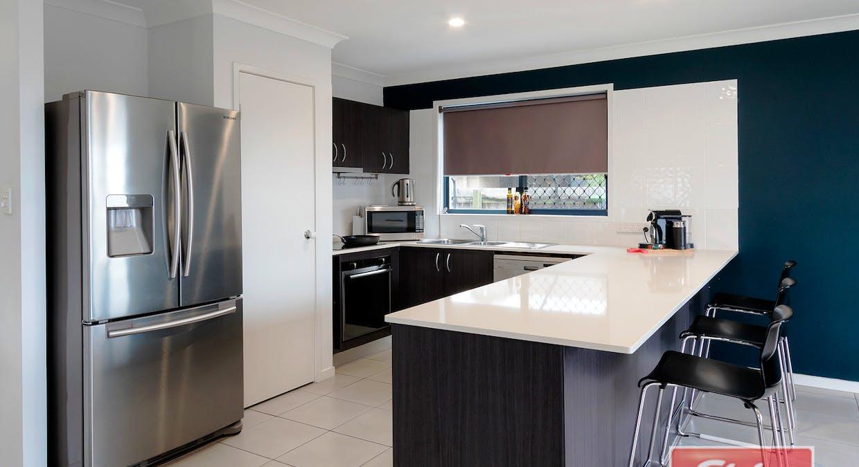 99 Coachwood Drive, Jimboomba, QLD, 4280 - Image 2