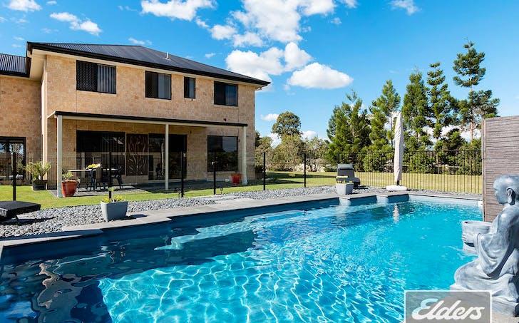 2-6 Tallowood Place, Jimboomba, QLD, 4280 - Image 1