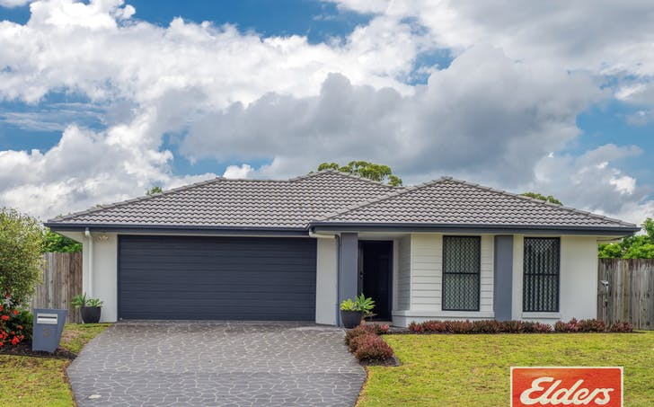 3 Highwood Court, Flagstone, QLD, 4280 - Image 1