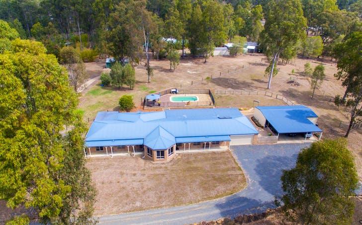 11 White Beech Court, Cedar Vale, QLD, 4285 - Image 1