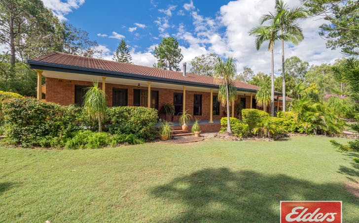 12 Janelle Court, Munruben, QLD, 4125 - Image 1