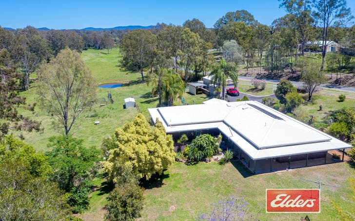 70-134 Crest Road, South Maclean, QLD, 4280 - Image 1