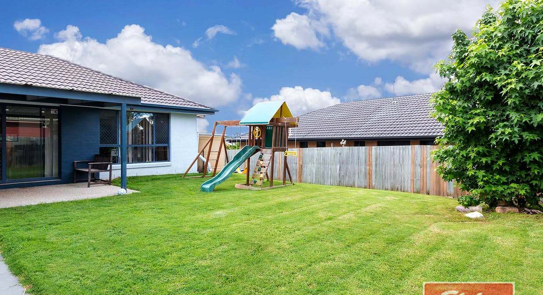 99 Coachwood Drive, Jimboomba, QLD, 4280 - Image 3