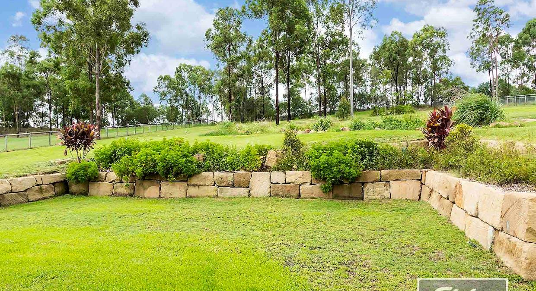 37 Carron Place, Jimboomba, QLD, 4280 - Image 12
