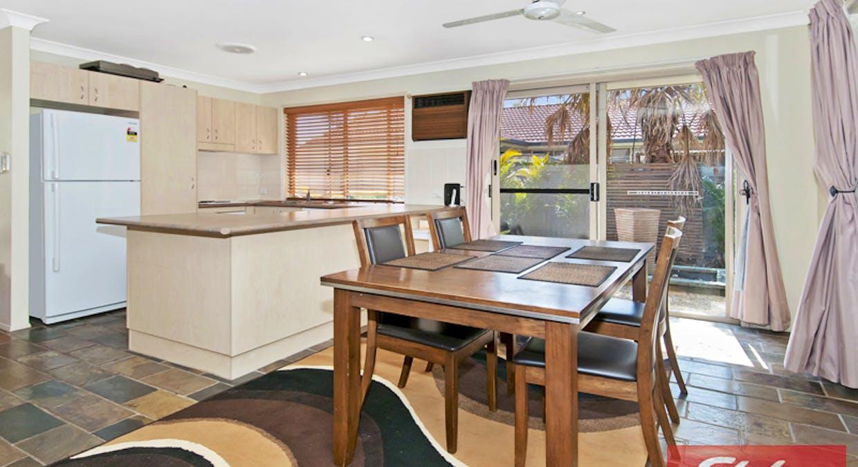 24 Cottonwood Street, Jimboomba, QLD, 4280 - Image 3