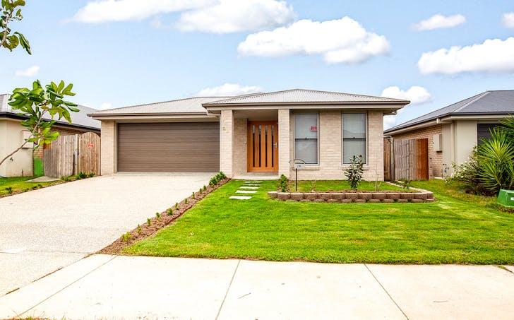 28 Reserve Drive, Flagstone, QLD, 4280 - Image 1