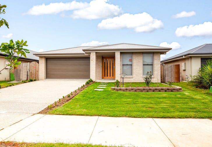28 Reserve Drive, Flagstone, QLD, 4280