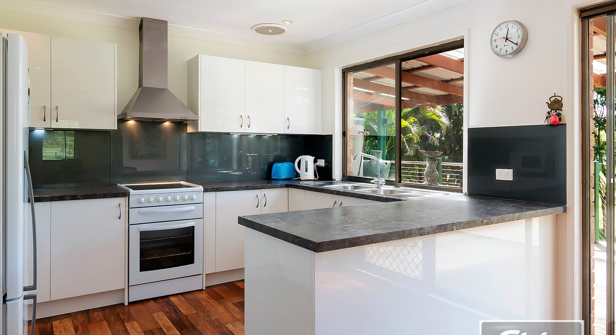 110 Clydesdale Road, Jimboomba, QLD, 4280 - Image 5