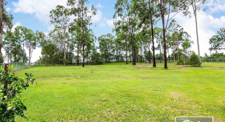 37 Carron Place, Jimboomba, QLD, 4280 - Image 16