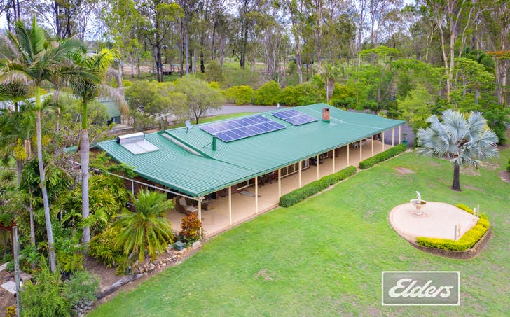 226-242 Henderson Road, Jimboomba, QLD, 4280 - Image 1