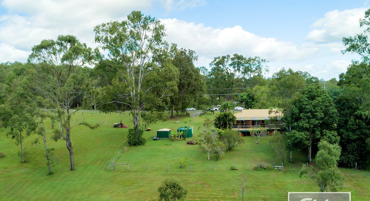 110 Clydesdale Road, Jimboomba, QLD, 4280 - Image 4