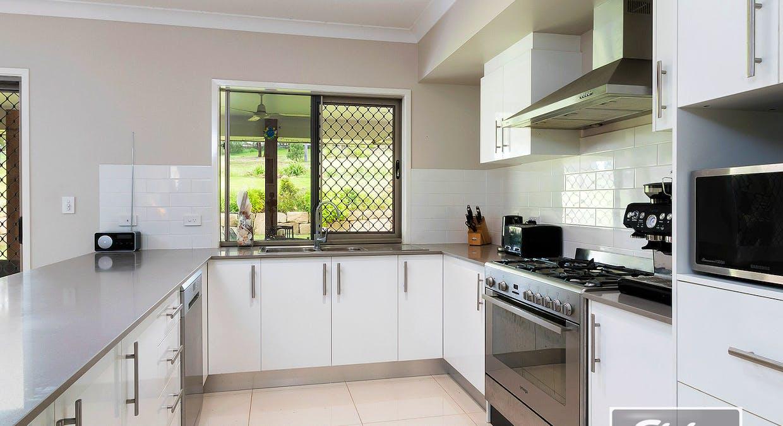 37 Carron Place, Jimboomba, QLD, 4280 - Image 5