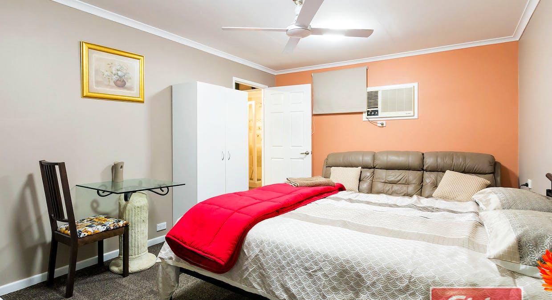 56 Drover Crescent, Jimboomba, QLD, 4280 - Image 21