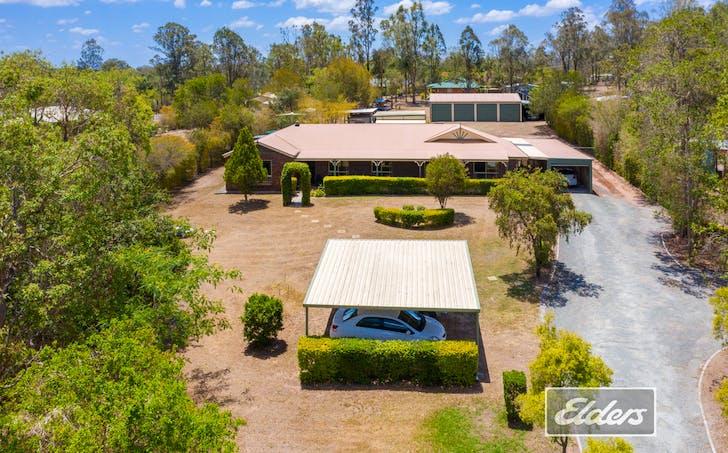 33-35 Grandview Road, Jimboomba, QLD, 4280 - Image 1
